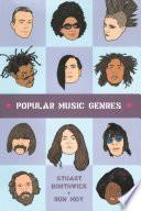 Popular Music Genres