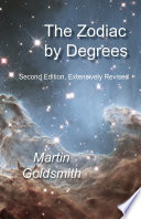 The Zodiac By Degrees