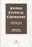 Animal Clinical Chemistry