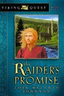Pdf The Raider's Promise