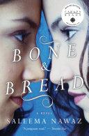Pdf Bone and Bread Telecharger