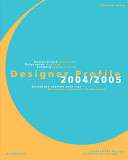 Cover image of Industrial design exhibition design