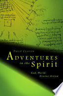 Adventures in the Spirit