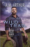 Pdf Wild Trail Telecharger