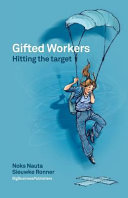 Gifted Workers