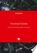 Functional Calculus