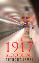 The 1917 Bloodline