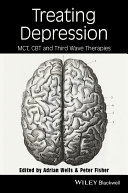 Treating Depression Book