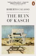 The Ruin of Kasch ebook