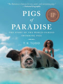 Pigs of Paradise