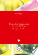 Biomedical Engineering Book