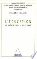 Atlas Mondial De L égalité Des Genres Dans L éducation Pdf/ePub eBook