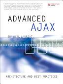 Advanced Ajax