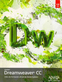 Adobe Dreamweaver CC   Adobe Dreamweaver CC Classroom in the Book