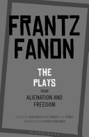 Pdf The Plays from Alienation and Freedom Telecharger