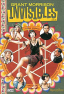 link to The Invisibles in the TCC library catalog