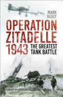 Battle Story: Kursk 1943