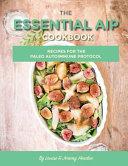 The Essential AIP Cookbook