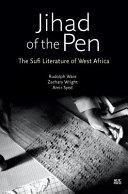 Jihad Of The Pen