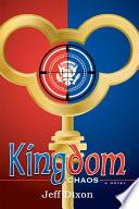 Kingdom Chaos