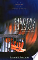 Shadows in Cages