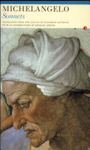 The Sonnets of Michelangelo