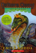 Pdf City of the Rats