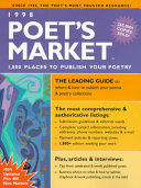 2011 Poet's Market [Pdf/ePub] eBook