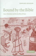 Bound by the Bible ebook