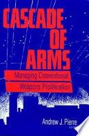 Cascade Of Arms