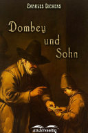 Dombey und Sohn Pdf