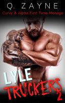 Pdf Truckers: Lyle
