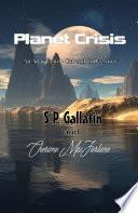 Planet Crisis  An Adar Genn   Cat and CoDee Story