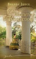 L'héritière de Rosewood ebook