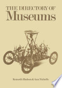 Directory Of Museums