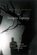 Pdf The Vampire Tapestry