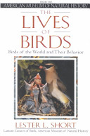 The Lives Of Birds