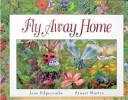 Fly Away Home [Pdf/ePub] eBook