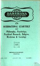 Darshana International