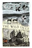 The Wild Isles Pdf/ePub eBook