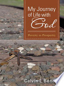 My Journey of Life with God Book