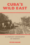 Pdf Cuba's Wild East Telecharger