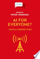 AI for Everyone
