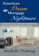 American Dream Or Mortgage Nightmare
