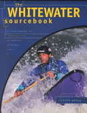 The Whitewater Sourcebook