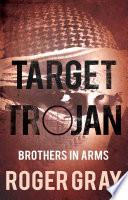 Target Trojan
