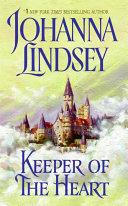 Keeper of the Heart Pdf/ePub eBook