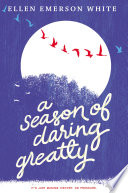 A Season of Daring Greatly Book PDF