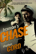 Brannan's Chase ebook