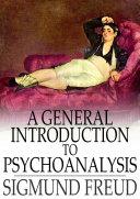 A General Introduction to Psychoanalysis Pdf/ePub eBook